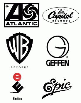 """How Many Here Want to Get a Record Deal or to """"Get Signed"""